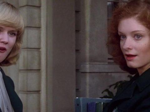 Jennifer (1978)