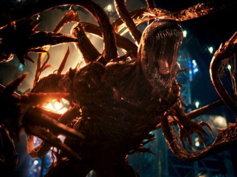 รีวิว หนัง Venom 2