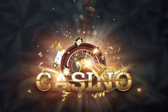 Apply for Baccarat, Baccarat Formula, Online Slots, Online Casinos