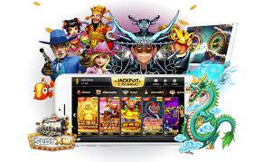 Online Slots, Slot Machines, Free Spins, Unlimited Slots Bonuses